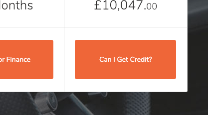 Credit Check Button Example